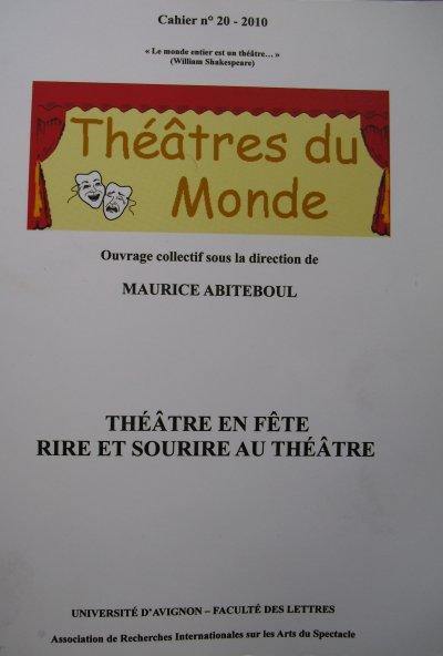 LE RIRE ET LE SOURIRE. Maurice  ABITEBOUL.