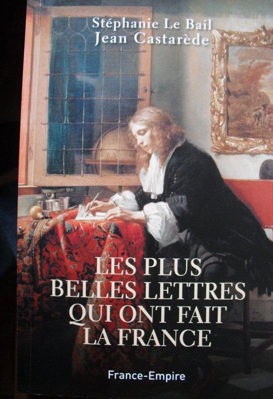 A LA MUSIQUE. RIMBAUD. Etude comparée avec Monsieur Prudhomme de Verlaine.