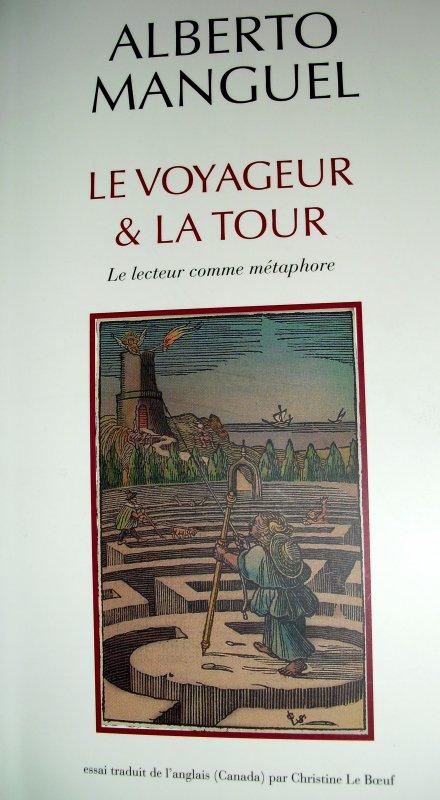 ECRIVAIN DU MONDE. LECTEUR DU MONDE. Dissertation : l'écrivain est avant tout lecteur du monde. Série S.