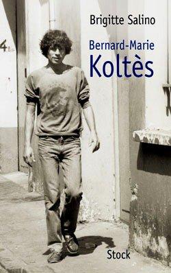 ROBERTO ZUCCO. KOLTES. COMMENTAIRE LITTERAIRE.