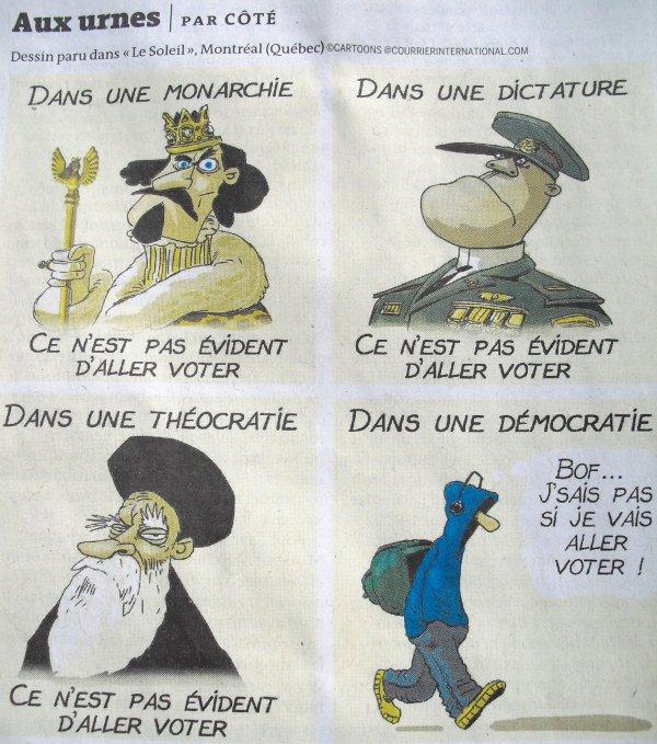 """MATEI VISNIEC. Le théâtre décomposé de Visniec. Etude littéraire de """"L'homme poubelle""""."""