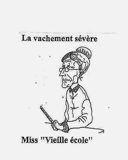 la caricature  l u0026 39 argumentation en classe de seconde  texte d u0026 39 invention