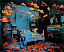 Site de rencontre de Goldfish
