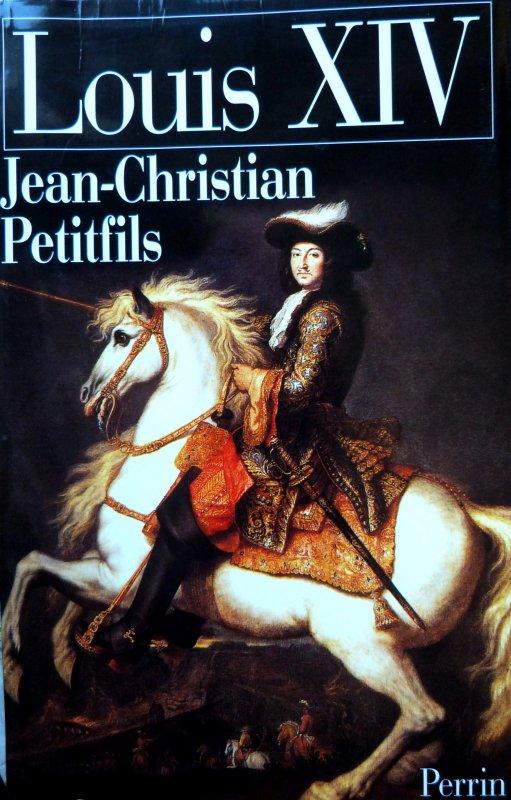LA MORT DE LOUIS XVI. ETUDE D'UN TEXTE BIOGRAPHIQUE.