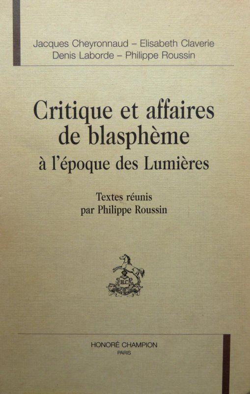 Lettres Persanes. Montesquieu. Lettre 46. Commentaire littéraire rédigé.