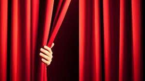 DISSERTATION. THEÂTRE. Le comédien est un solitaire qui a besoin des autres...
