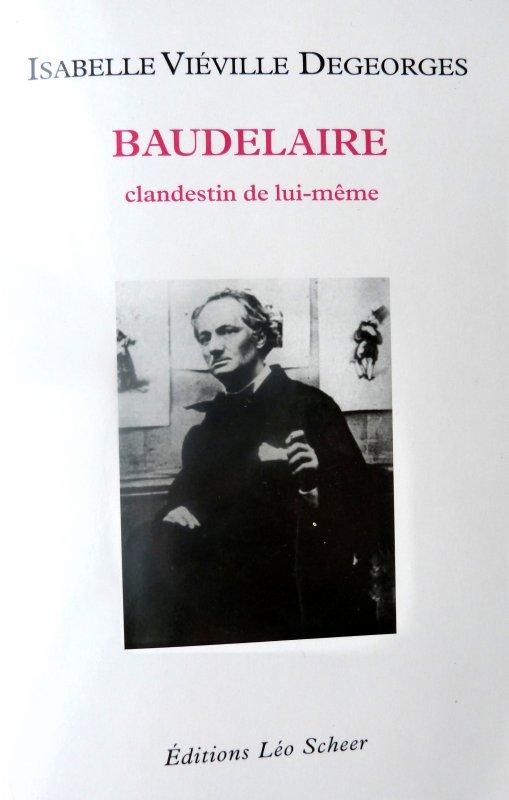 Complainte d'un autre dimanche. Jules Laforgue. Commentaire littéraire.