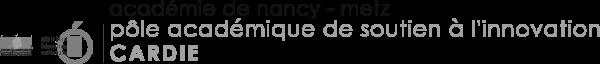 ORAL FRANCAIS 1° S3 et 1° S4 - SESSION JUIN 2018