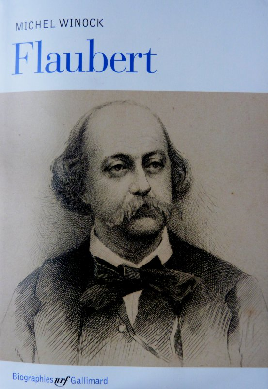 UN COEUR SIMPLE. FLAUBERT. ECRITURE D'INVENTION EN CLASSE DE SECONDE.