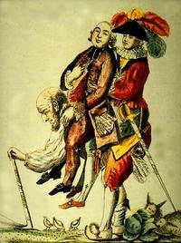 EXPLICATION LITTERAIRE : LE LOUP ET L'AGNEAU de Jean de La Fontaine