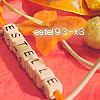 estel93-x3