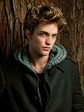 Photo de twiilight-edward-bg-x