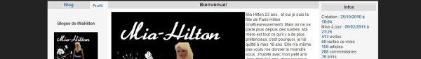 MiaHilton