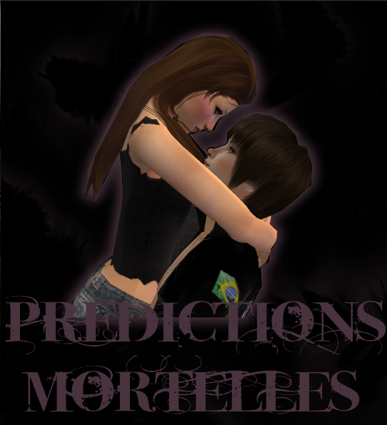Predictions-mortelles