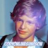 CodyOnlineSimpson