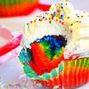 Cupcakesxneverdie