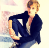 Tom-Felton-Source