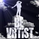Photo de BE-ARTIST
