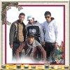 peace-3chran
