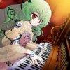 Rikku-Revolution-x3