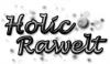HolicRawelt