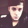 Perfect-Bieber