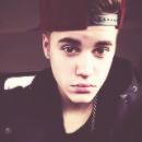 Photo de Perfect-Bieber