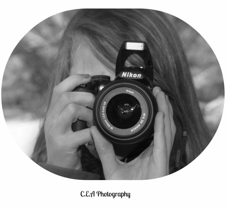 Blog de C-E-A-Photography