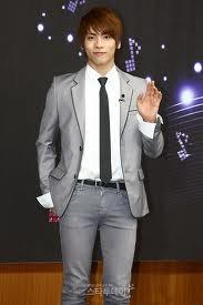 Jonghyun <3<3