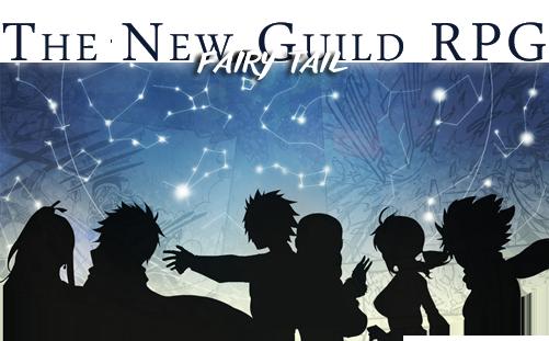 The New Guild RPG les meilleurs !! <3