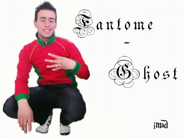 ↓↓↓↓↓↓ ☆  ♥ . • . ♥ . • . ♥    FANTOME D'AMOUR    ♥ . • . ♥ . • . ♥  ☆  ↓↓↓↓↓↓
