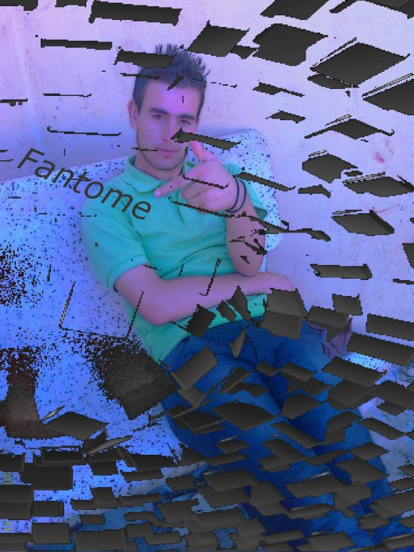 ♥ . • . ♥ .  • . ♥ •  FaNT0mE-Gh0sT ☆  L'AMOUR ☆  ♥ . • . ♥ .  • . ♥ •   .........................                  ↓↓↓↓↓↓ COM'S ↓↓↓↓↓↓