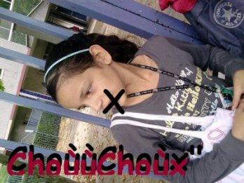 MA CHOUCHOUXXXXXXXXXX
