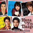 Hana Yori Dango ~ Drama Japonnais