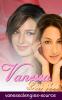 VanessaLengies-Source