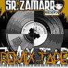 Re-Mixtape / Une Impression (2010)
