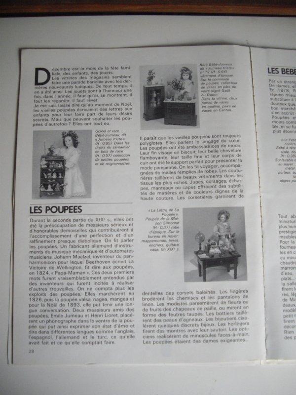 l'estampille page 28
