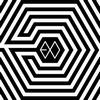 EXO || 중독 Overdose