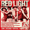 F(x) || Red Light