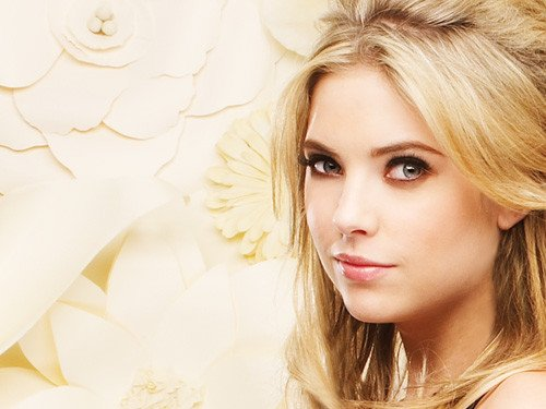 Le personnage Hanna Marin ...
