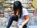 Photo de yeah-ouh