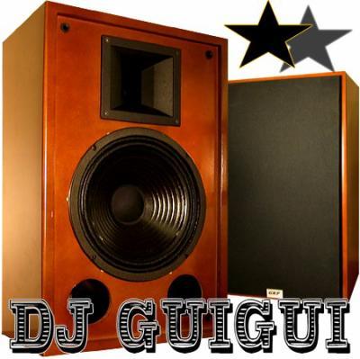 CrazyMix / Toca's Miracle Remix DjGuiGui33 -2009 (2009)