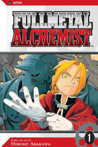 3 nouveaux mangas