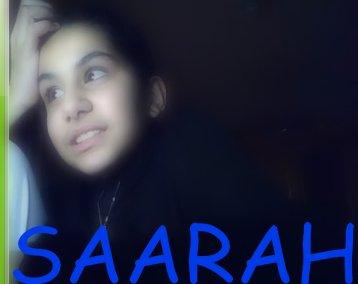 x-Sarahh-Algeriienne-xx.sky