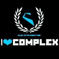 complex styles