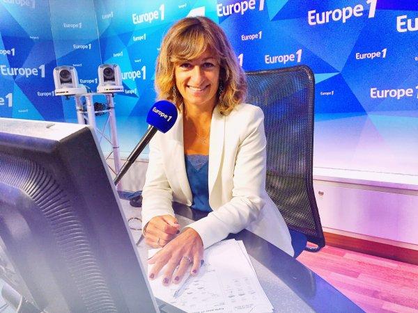 Christine Pena
