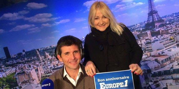 60 ans d'Europe 1 (4 février 2015)