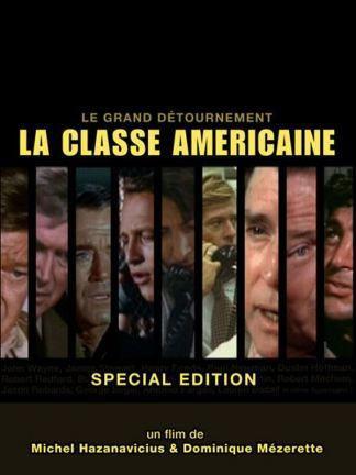 LA CLASSE AMERICAINE