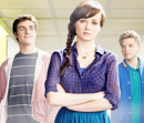 Photo de awkward-music13