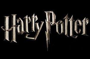 Team Harry Potter